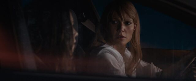 File:Pepper-Potts-Car-Maya-Hansen.jpeg