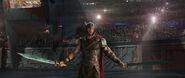 Thor Ragnarok Oct17 Still 2