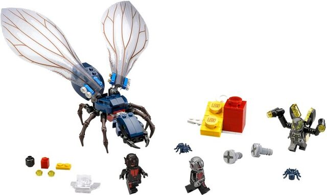 File:Ant-Man Lego final battle 5.jpg