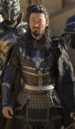 Hogun-RagnarokProfilePic