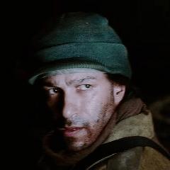 Tom Morello como Miembro de los Diez Anillos