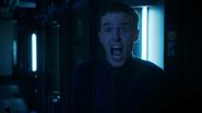 Leo Fitz (1x9)