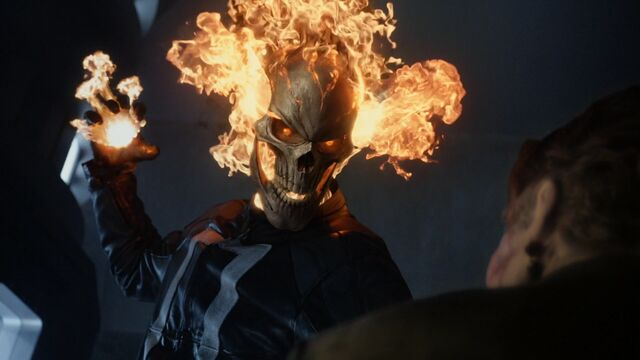 File:MTNB Ghost Rider.jpg