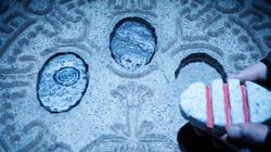 Monolith Stones