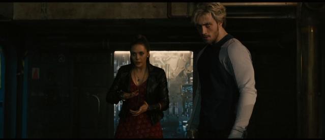 File:Pietro & Wanda Prepare to Fight.png