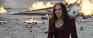 Scarlet Witch Wanda-Civil War 15