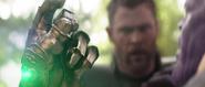 ThanosSnaps