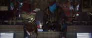 Yondu - I know who you are 1
