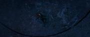 Black Widow's Death