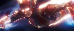 Captain Marvel 02