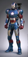 Iron-man-3-iron-patriot-japan