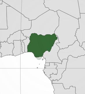 Nigeria marvel cinematic universe wiki fandom powered by wikia nigeria ccuart Choice Image