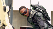 Captain America The Winter Soldier Behind the scenes-4