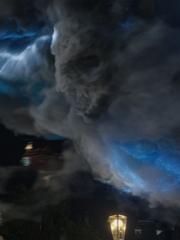 Cyclone Profile