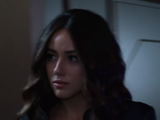 Daisy Johnson (Framework)