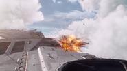 Explosive Arrow2