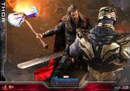 Fat Thor Hot Toys 16