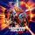 Guardians of the Galaxy Vol. 2/Banda sonora