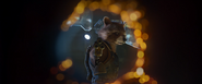 Guardians of the Galaxy Vol. 2 Sneak Peek 25