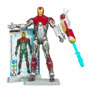 IM2 Ultimate Armor 2