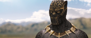 Killmonger (Black Panther)