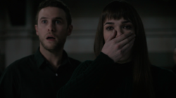 Marvel's Agents of S.H.I.E.L.D. - SDCC 2019 Hall H Extended Season 6 Trailer 21