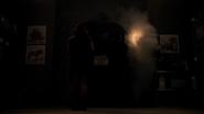 Runaways Teaser Trailer 46