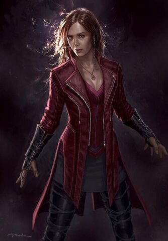File:Scarlet Witch Concept 1.jpg