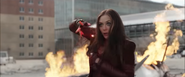 Scarlet Witch Wanda-Civil War 17