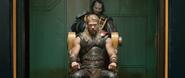 Thor Ragnarok Teaser 33
