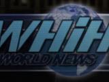 WHiH World News
