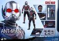 Ant-Man Civil War Hot Toys 20.jpg