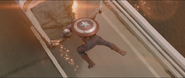 Cap Jump
