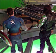 Captain-America-Winter-Soldier-BTS-04