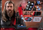Fat Thor Hot Toys 20