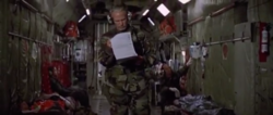 GeneralRoss-DeletedScene-PlaneRide1