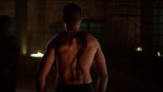 Marvel's IF S2 Trailer2 9