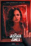 Jessica Jones (serie de televisión)