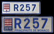 Rolls-Royce-Iron-Man-2-License-Plates