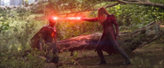 Scarlet Witch S IW 39