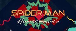 Spider-Man- Homecoming Closing Titles