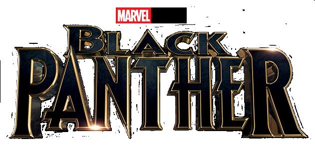 [Films] Black Panther Latest?cb=20170516053607