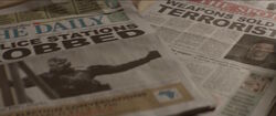 Crossbones-NewsReports