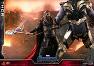 Fat Thor Hot Toys 6