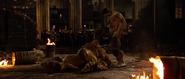 Hulk-Defeats-Abomination