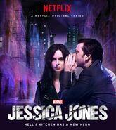 Jessica-Jones-Kilgrave-poster-Marvel-Netflix