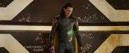 Loki Illusion (Ragnarok)