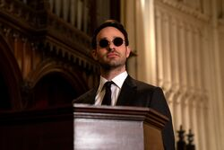 MattMurdock-Gives-A-Speech-PromoStill