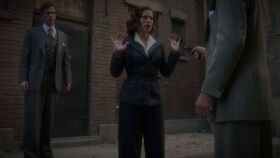 Peggy-Carter-Edwin-Jarvis-Arrested