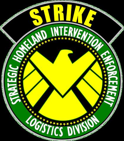 File:S.H.I.E.L.D. STRIKE.PNG